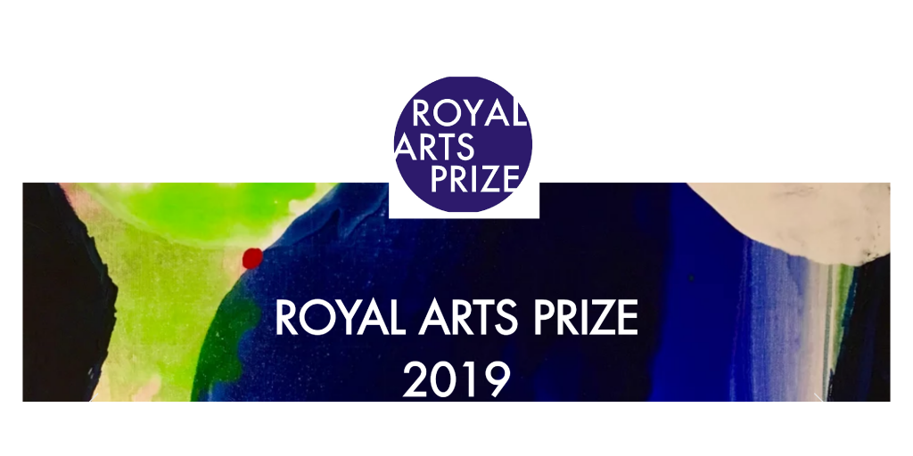 Royal-Arts-Prize_Maqua-Klein